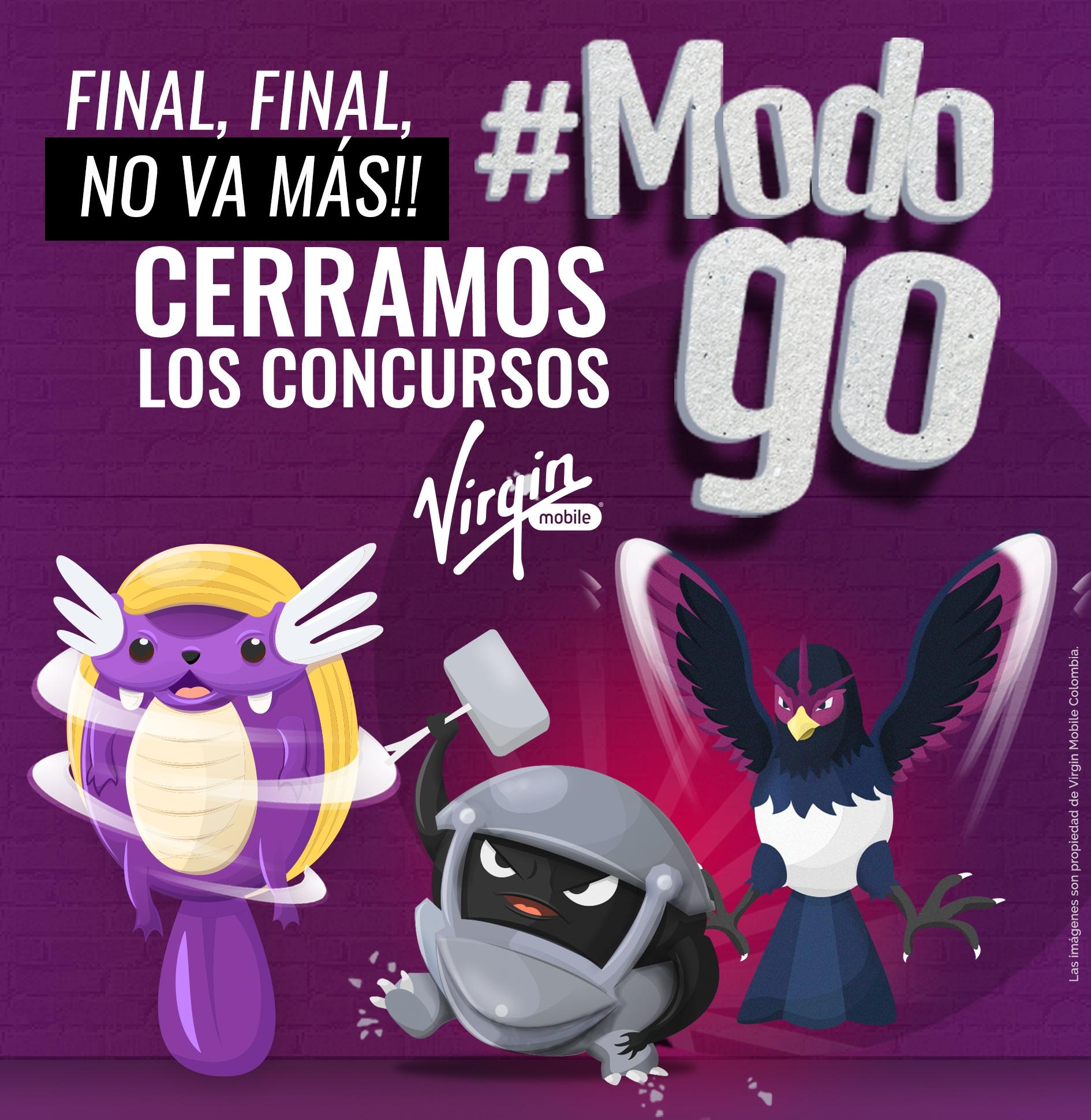Promo_Modo_GO.jpg